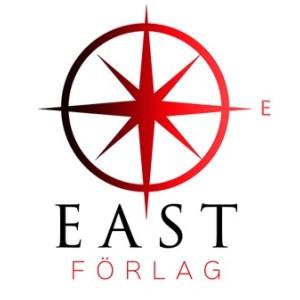 EAST Förlag