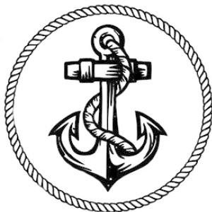 Mannes Marinshop