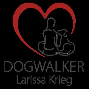 Dogwalker Larissa | Larissas Fotografie