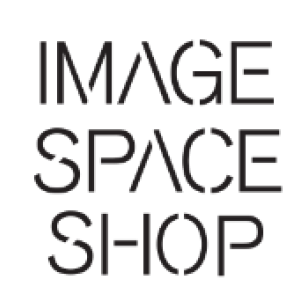 Image Space Shop