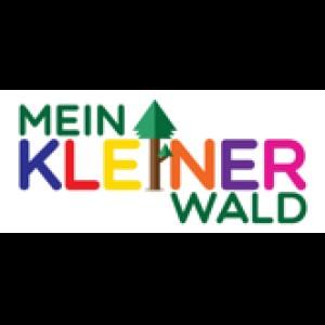 MEIN KLEINER WALD