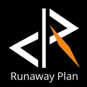 Runaway Plan Oy