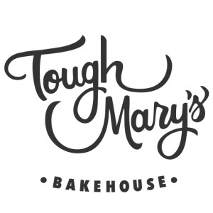 TOUGH MARY'S BAKEHOUSE LTD