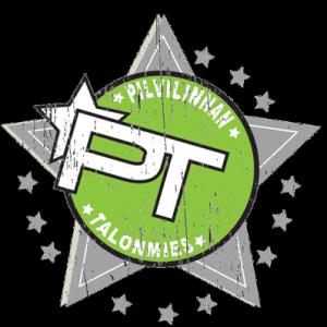 Pilvilinnan Talonmies - Mediahouse