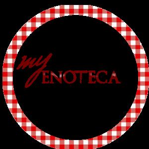 My Enoteca