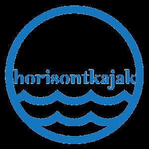 HORISONT KAJAK AB
