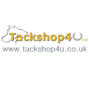 www.tackshop4u.co.uk