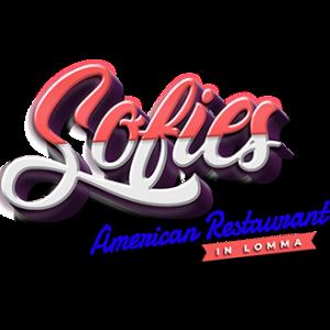 Sofies American Restaurant