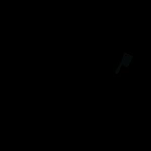Slaktarn i Östersund AB