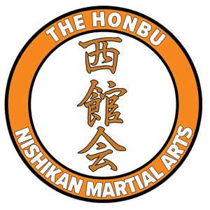 THE HONBU LTD.