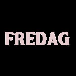 Hei Fredag As