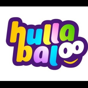 Hullabaloo Shoes