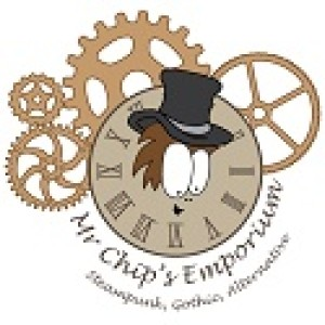 Mr Chip's Emporium