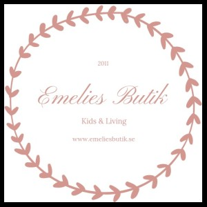 Emelies Butik