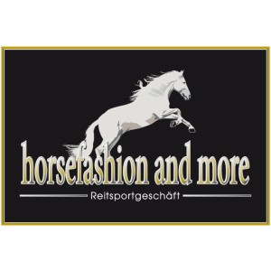horsefashion and more