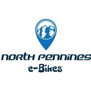 North Pennines e-Bikes