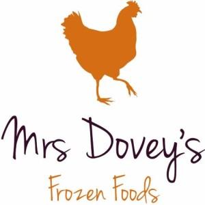 Mrs Doveys Frozen Foods
