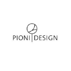Pioni Design