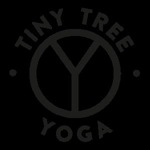 Tiny Tree AB