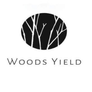 WOODS YIELD LTD