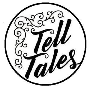 Tell Tales Books
