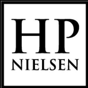 www.HPnielsen.com