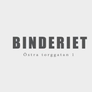 Binderiet Karlstad AB