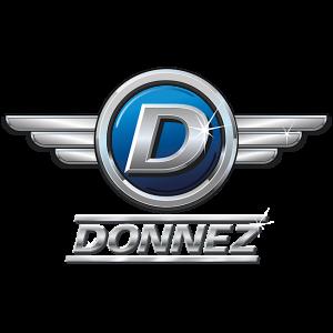Donnez Produktion AB