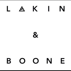 Lakin and Boone