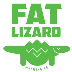 Fat Lizard Brewing Company Oy
