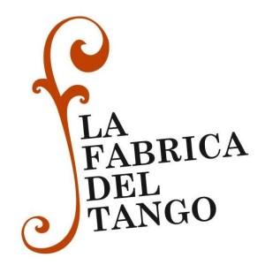 La Fábrica Del Tango Oy