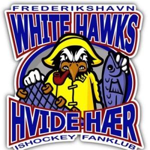 White Hawks Hvide Hær