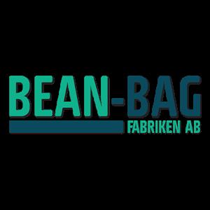 Bean-Bag Fabriken AB