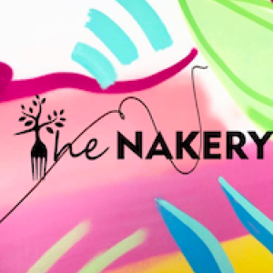 The Nakery