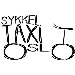 Oslo Sykkeltaxi