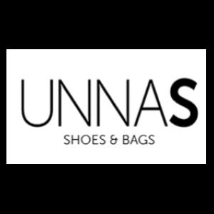Unna S Oy