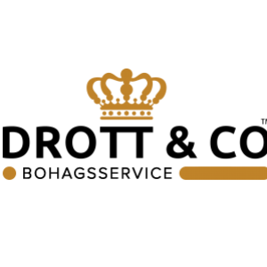 Drott Auktioner & Bohagsservice AB
