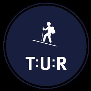 Tur Trading