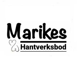 Marikes Hantverksbod