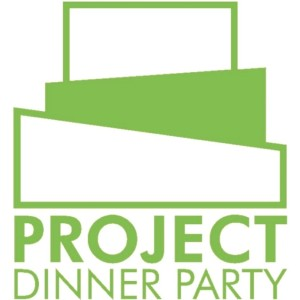 PROJECT DINNER PARTY LIMITED
