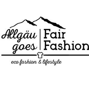 Allgäu goes FairFashion