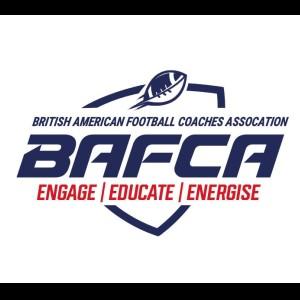 British American Football Coaches Association