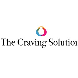 The Craving Solution