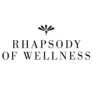 Rhapsody of Wellness