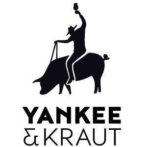 Yankee&Kraut