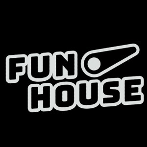 Funhouse As