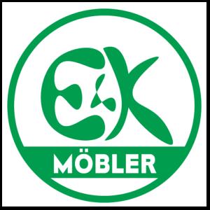 E&K Möbler AB