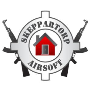 Skeppartorp Airsoft