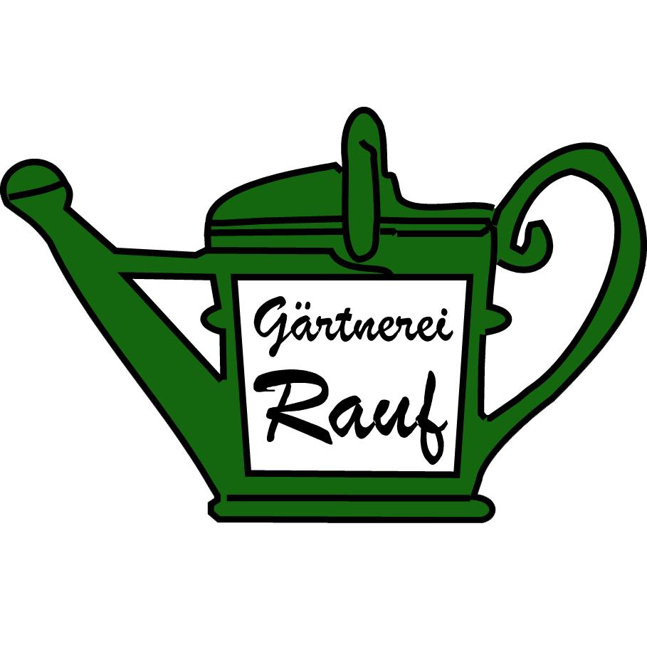 Gärtnerei Rauf
