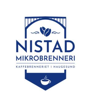 Nistad Mikrobrenneri